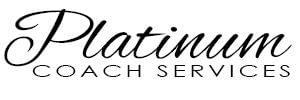Platinum Coach Services | London & Kent Chauffeur Service & Minibus Hire